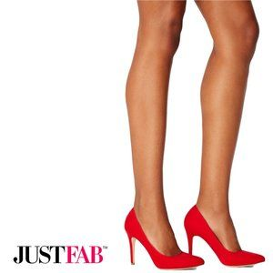 Day Play Pumps Shoes Heels JustFab